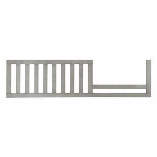 Buying Jonesport Toddler Bed Rail By Westwood Design