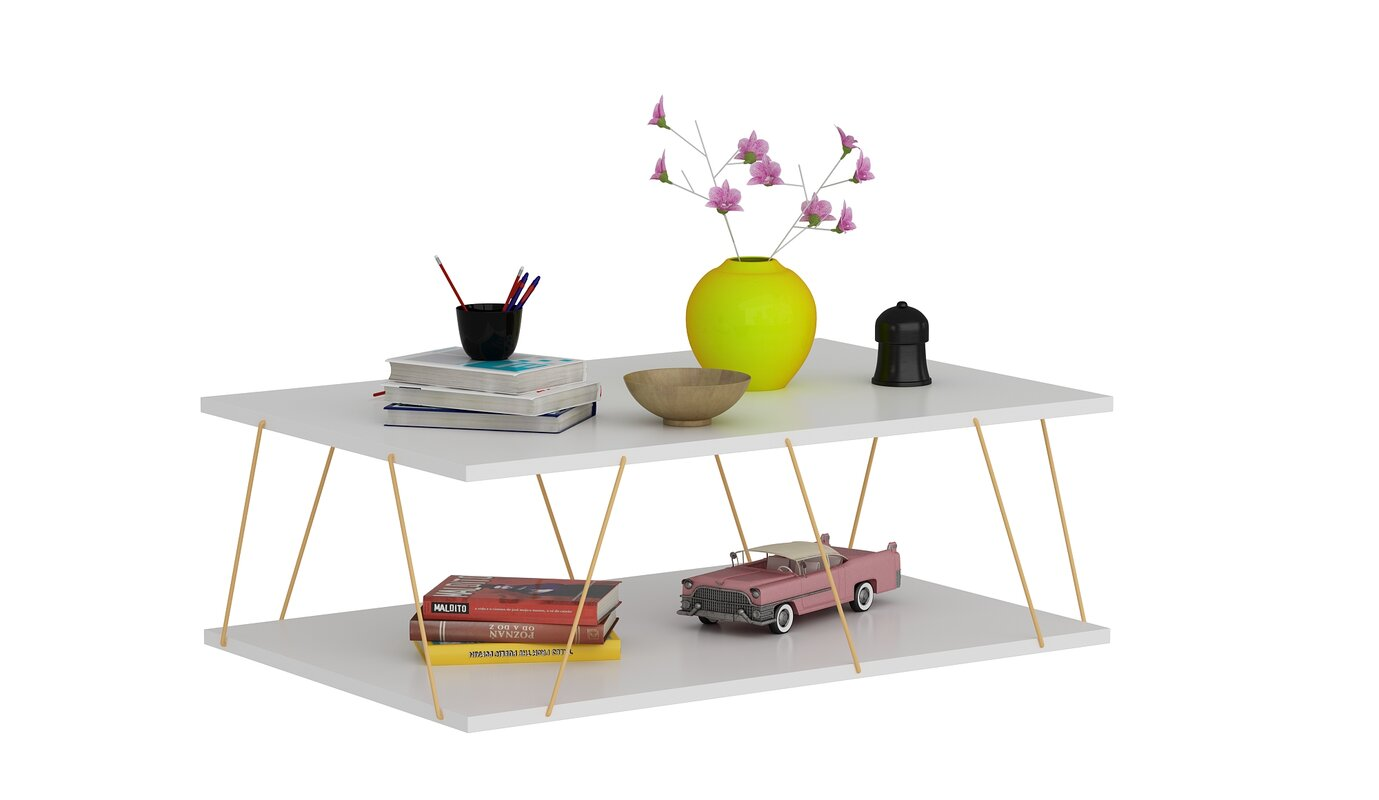 Colette Coffee Table Good Ideas
