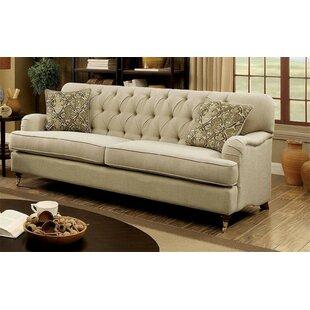 Luann Sofa