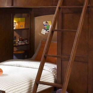Best Reviews Virginia Youth Bedroom Twin Cork Board Headboard ByGrovelane Teen