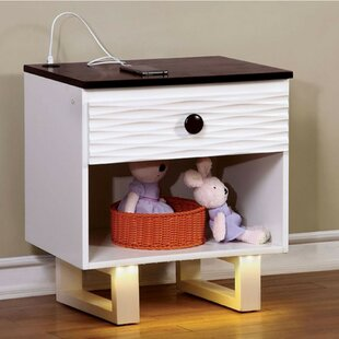 https://secure.img1-fg.wfcdn.com/im/01850477/resize-h310-w310%5Ecompr-r85/6790/67902523/brewster-1-drawer-nightstand.jpg