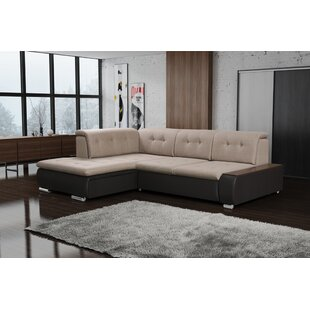 Fralick Sofa Bed (Set of 3) by Latitude Run