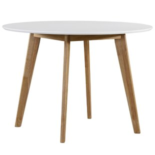 Mcfaddin Dining Table