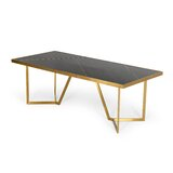 Stanfill Dining Table by Mercer41
