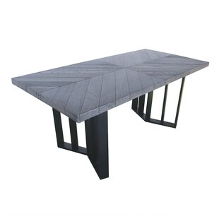 Merrydale Dining Table