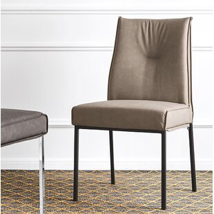 Searching for Romy - Chair - 4 Leg Metal Frame by Calligaris Reviews (2019) & Buyer's Guide