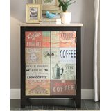 https://secure.img1-fg.wfcdn.com/im/01859341/resize-h160-w160%5Ecompr-r85/4226/42266110/Hayes+Coffee+Sign+2+Door+Accent+Cabinet.jpg