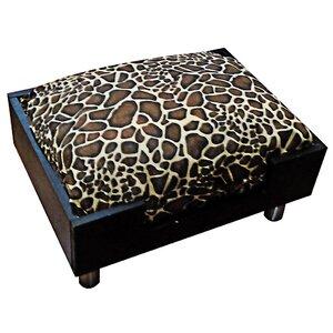Daisy Royal Pet Bed