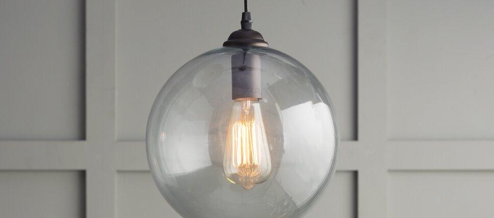 modern lighting pendant. globe pendants modern lighting pendant e