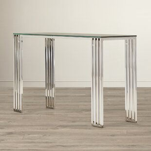 Cauley Console Table