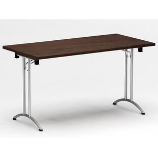 Inch Wood Conference Table Wayfair - 60 inch conference table