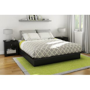 King Beds Youll Love