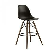 Locklear 27 Bar Stool (Set of 2) Ivy Bronx