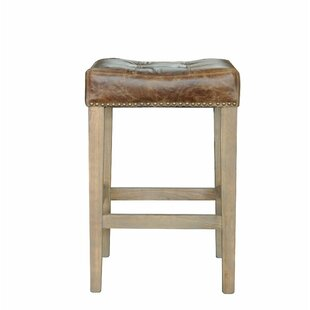 Bale 30 Bar Stool by Foundry Select #1