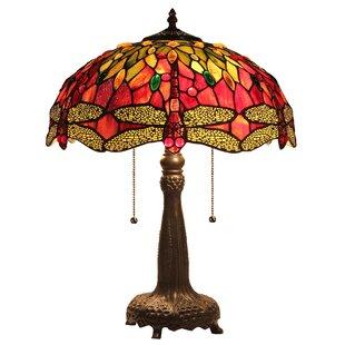 Mar Vista 21.1 Table Lamp