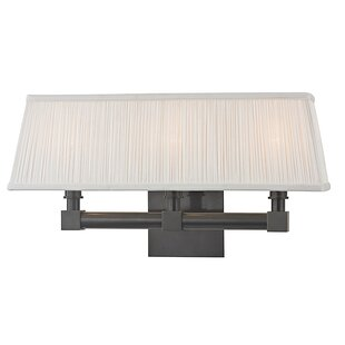 Compare Edmonson 3-Light Vanity Light By Darby Home Co