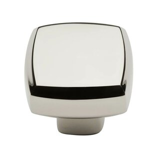 Severin Square Knob