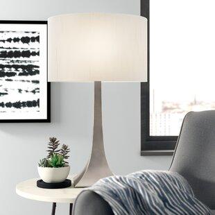 Brillion 28.5 Table Lamp
