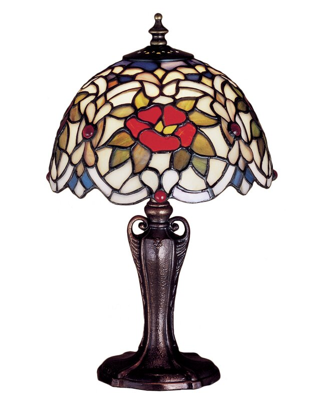 """13"""" Table Lamp"""