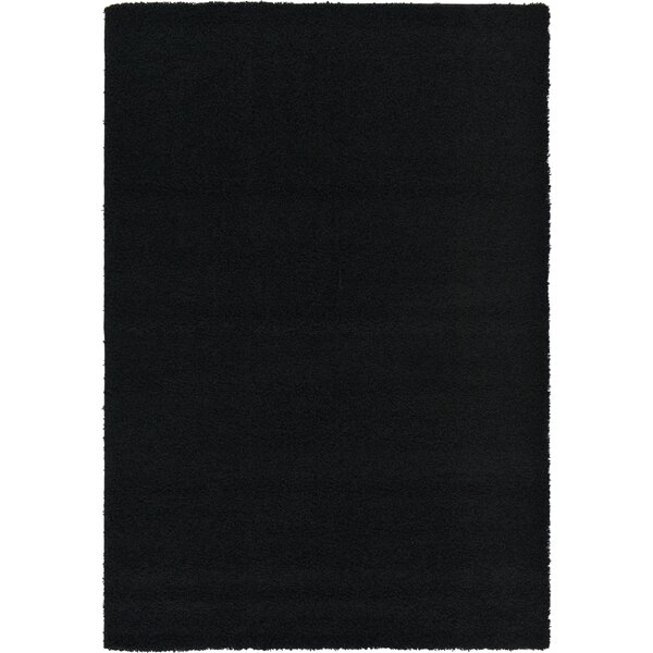 Black Rugs Up To 60 Off Through 6 15