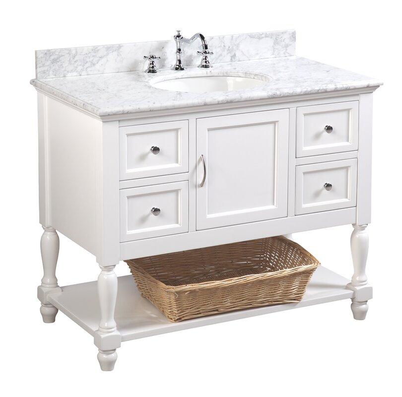 Bathroom Vanities Joss Main - Bathroom vanities under 200 us dollar for bathroom decor ideas
