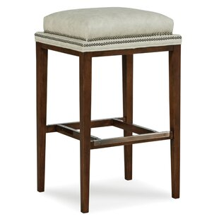 Noah 30 Bar Stool Fairfield Chair
