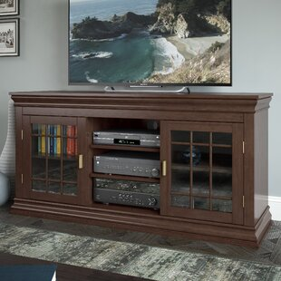 Gaulke TV Stand for TVs up to 60