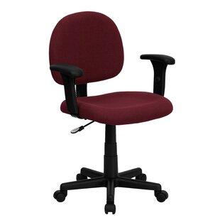 Wingfield Task Chair