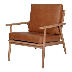 Ganley Armchair