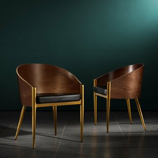 Amado Upholstered Dining Chair