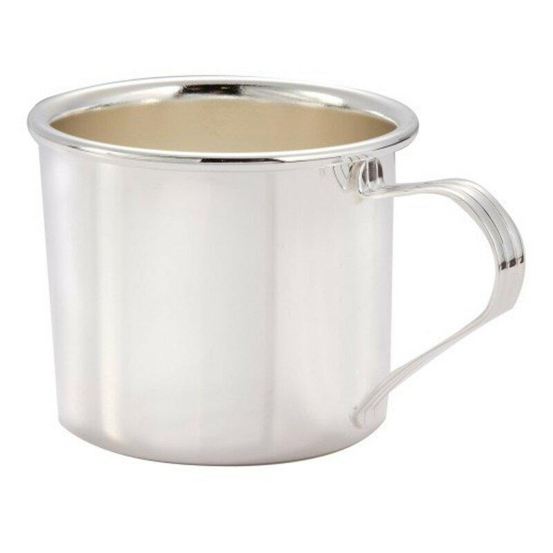 Heim Concept Baby Cup Wayfair