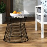 Small Front Porch Table Wayfair