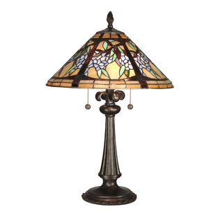Naquin Branch 26 Table Lamp