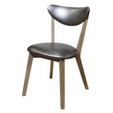 Chesapeake Traditional Side Chair (Set of 2) by Langley Street®