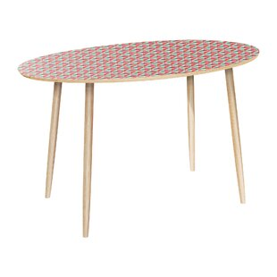 Mervyn Dining Table