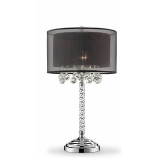 Dahl 30 Table Lamp