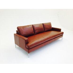 Eve Sofa. By EQ3