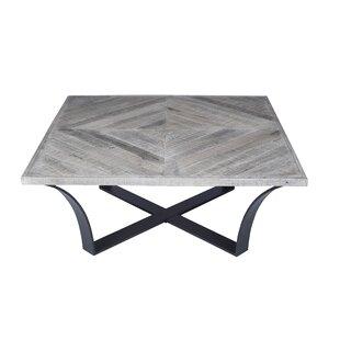 Lightfoot Coffee Table