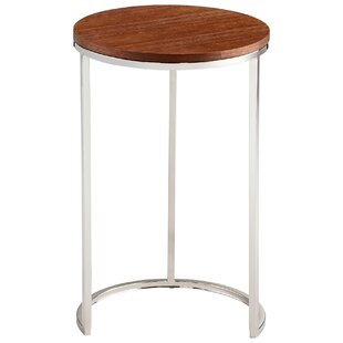 Azucar End Table