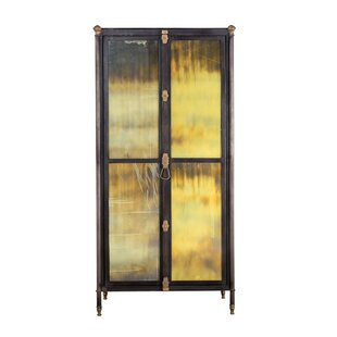 Aroostook Armoire by Wildon Home ®
