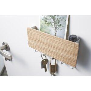 Rin Magnetic Key Hook