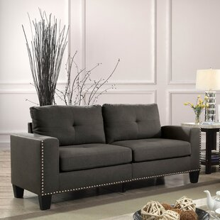 Dilbeck Sofa by Ebern Designs Amazing