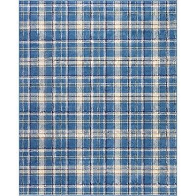8 X 10 Plaid Area Rugs You Ll Love In 2020 Wayfair