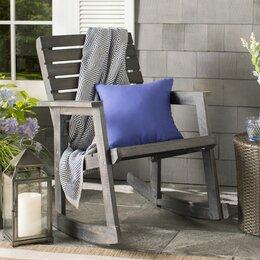 Patio furniture joss main patio rockers gliders workwithnaturefo