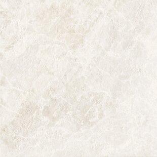 White Marble Vinyl Flooring