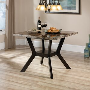 Revere Dining Table by Andover Mills