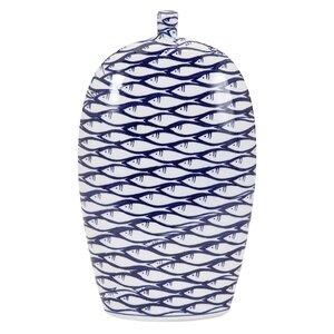 Kenley Vase