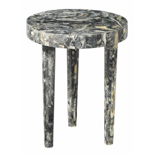 Lakeville End Table