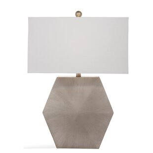 Buy luxury Ospina 28 Table Lamp By Wrought Studio