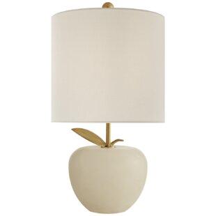 Orchard Mini Accent Lamp
